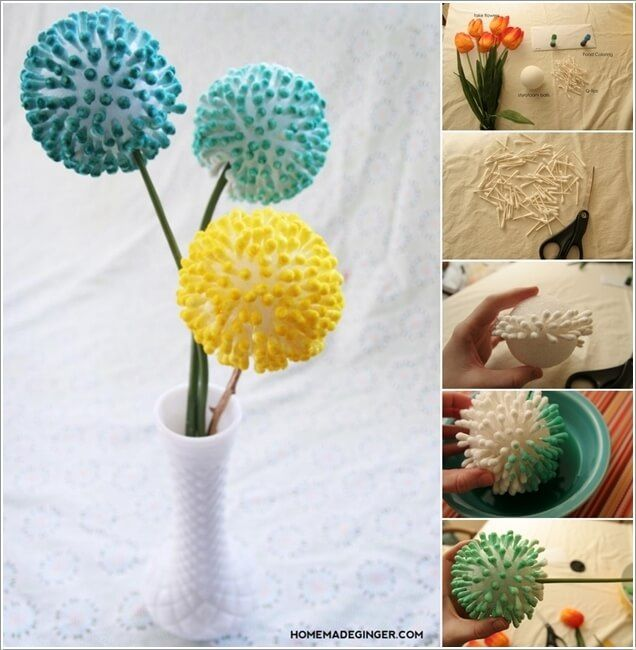 10 Creative Diy Spring Projects You Would Love To Try 3 Spring Diy Crafts Spring Projects