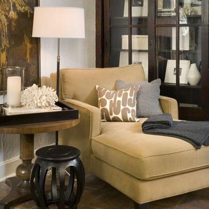 Cosy corner - David Jimenez Home * Hogar * Diseño * Desing