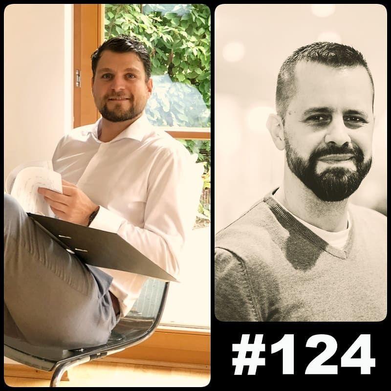 Mein Wort Zum Sonntag Die Bisher Langste Finanzpredigt In Meiner Bloggerkarriere Danke Ben Hat Spass Gemacht Zur Aktuellen Interview Instagram Chef Jackets