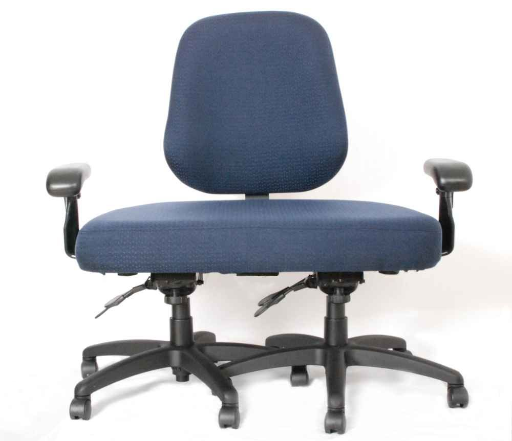 Ergogenesis Custom Office Chairs Big Office Chairs Best Office Chair Office Chair