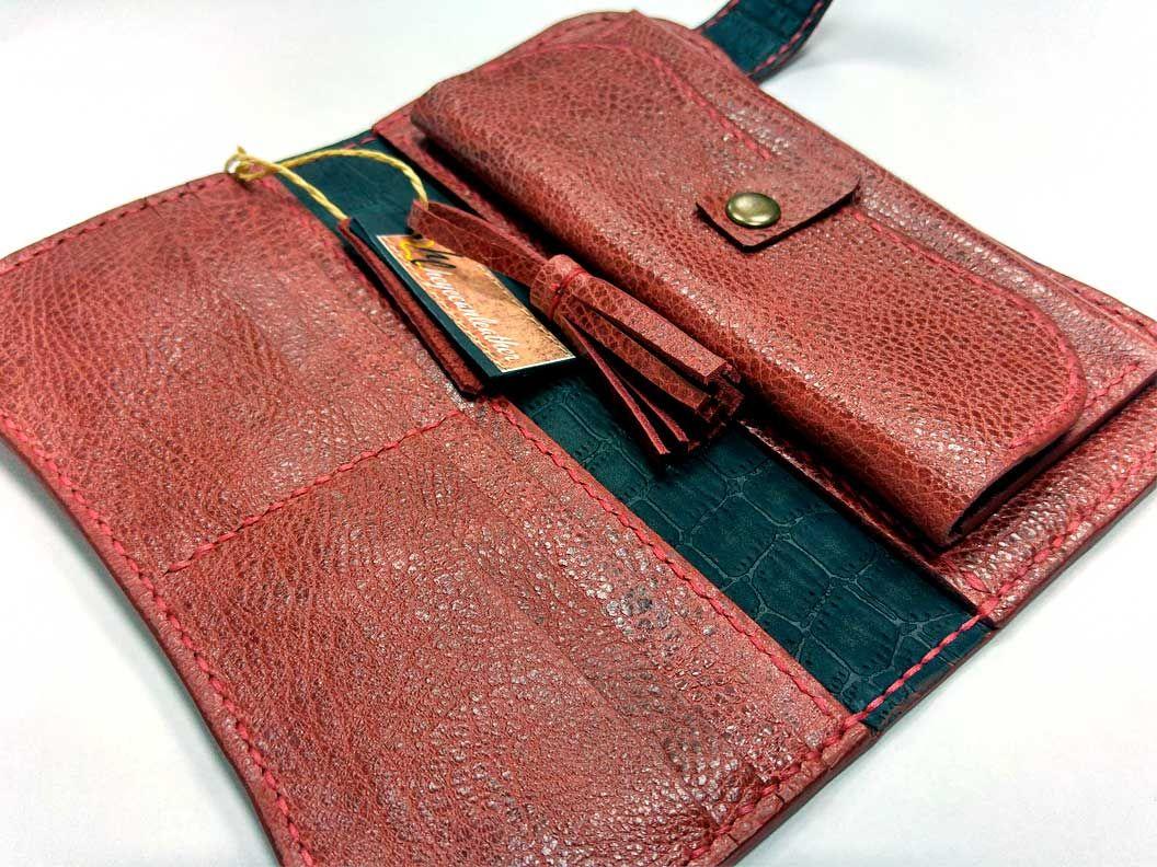 Cuzdan Bayan Cuzdan Gercek Deri Bayan Cuzdan Wallet Women Wallet Leather Wallet El Yapimi Gercek Deri Bayan Cuzdan Handmade Leather Women W Goruntuler Ile Cuzdan Deri Urunler