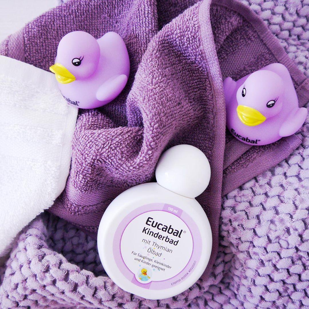 Leonie Minimenschlein De Auf Instagram Werbung Ich Las Kurzlich In Einem Heftchen Aus Der Apotheke Kinder S In 2020 Rezepte Fur Kinder Kinder Reisen Mit Kindern
