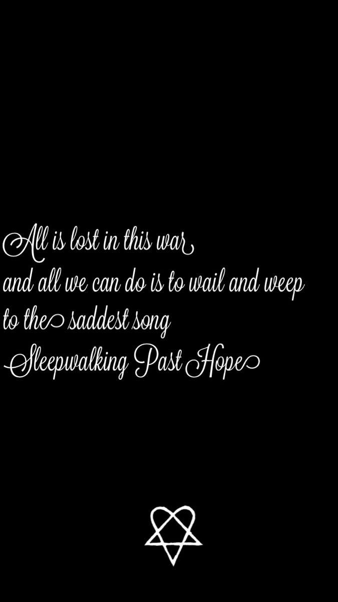 Nightcore - Sleepwalking - YouTube