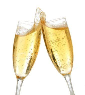 Het Is Bijna Weer Zo Ver Oud En Nieuw Ook In 2013 Hopen Wij Uw Sinterklaas En Kerst Entertainment Te Mogen Ver Champagne Nieuwe Baan Gelukkig Nieuwjaar