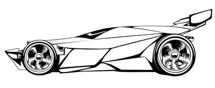 cool race car coloring pages | bilder, ausmalen, ausmalbilder