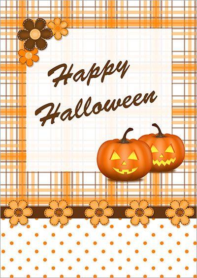 Halloween Cards | card ideas | Pinterest | Halloween cards, Cards ...