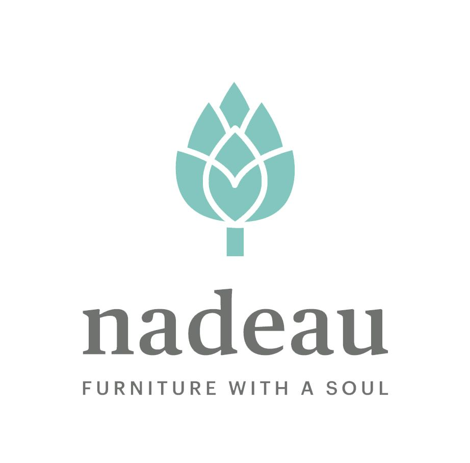 Nadeau Furniture With A Soul Store Offers A Wide Variety
