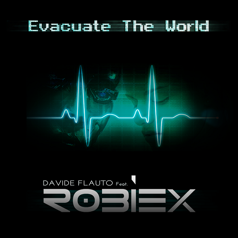 Nuovo singolo in uscita il 3 giugno 2013