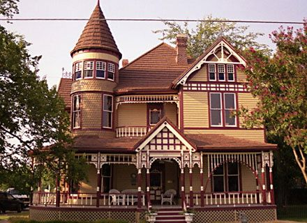 My Dream Home Victorian Houses For Sale Victorian Homes Victorian Style Homes