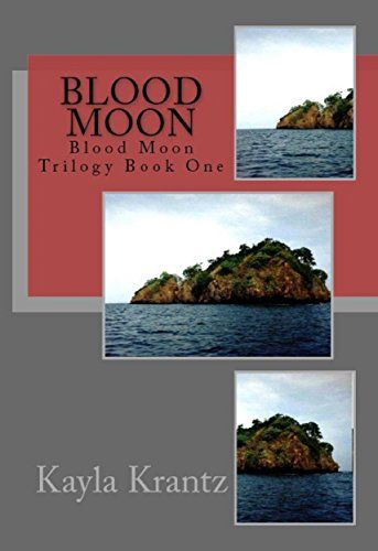 Free for today only! Blood Moon: Blood Moon Trilogy Book One by Kayla Krantz http://www.amazon.com/dp/B00XXHHG72/ref=cm_sw_r_pi_dp_VzT4vb1Y3QS5J