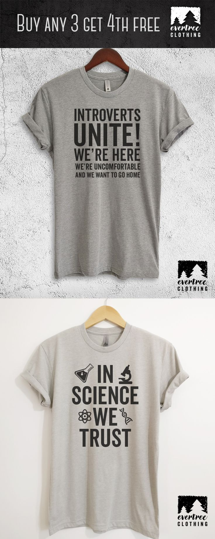 Introverts Unite! We're Here, We're Uncomfortable And We Want To Go Home T-shirt, Tank Top, Hoodie, Sweatshirt