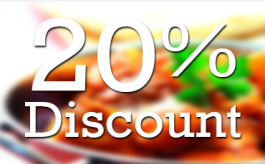 discount-image