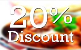 discount-image