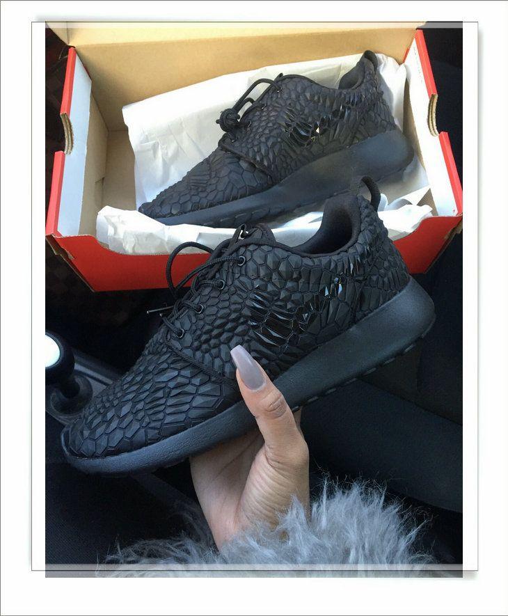 adidas scarpe got