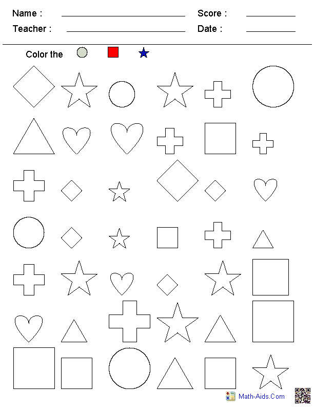 math worksheet : math worksheets on numbers for ks2  google search  maths  : Maths Worksheet For Kindergarten Printables