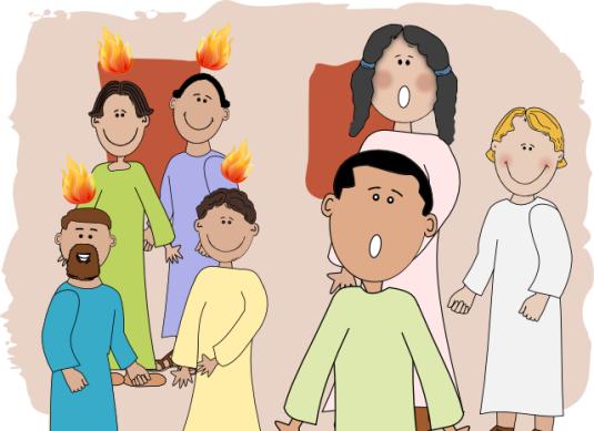 Christliche jungs datieren nicht