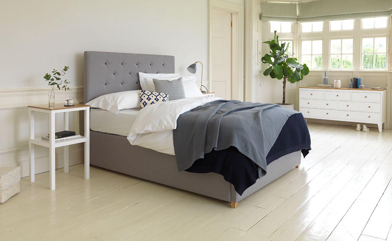 Camas Para Ahorrar Espacio. Simple Muebles Para Ahorrar Espacio With ...
