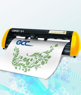 Gcc Expert 24 Vinyl Cutter Http Www Imprintables Com Product Gcc Expert 24 340 98 Htm Vinyl Cutter Vinyl Vinyl Transfer