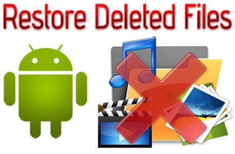 Cara Mengembalikan Foto X2f File Terhapus Di Android Update 2017 Pen Drive Cards Memory Cards