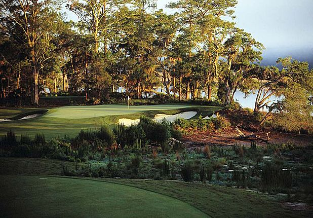 38++ Best golf resorts north america ideas