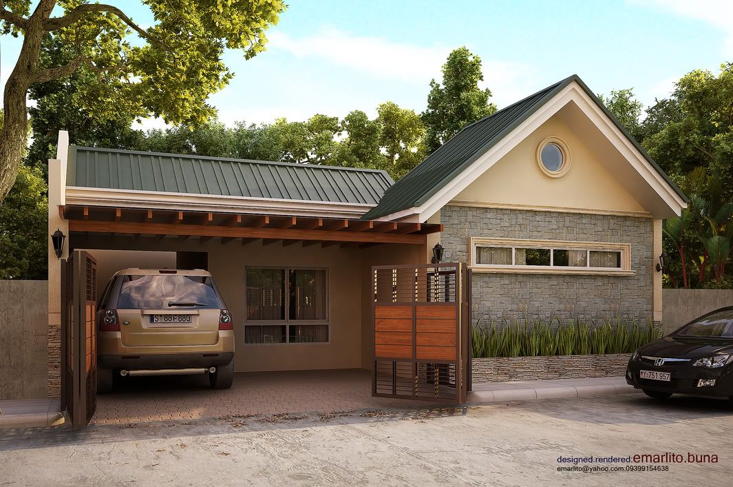 Metal Carport Extensions : Gate carport extension car port pinterest