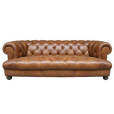 John Lewis Page Not Found Glamorous Living Room Gorgeous Sofas Beautiful Sofas