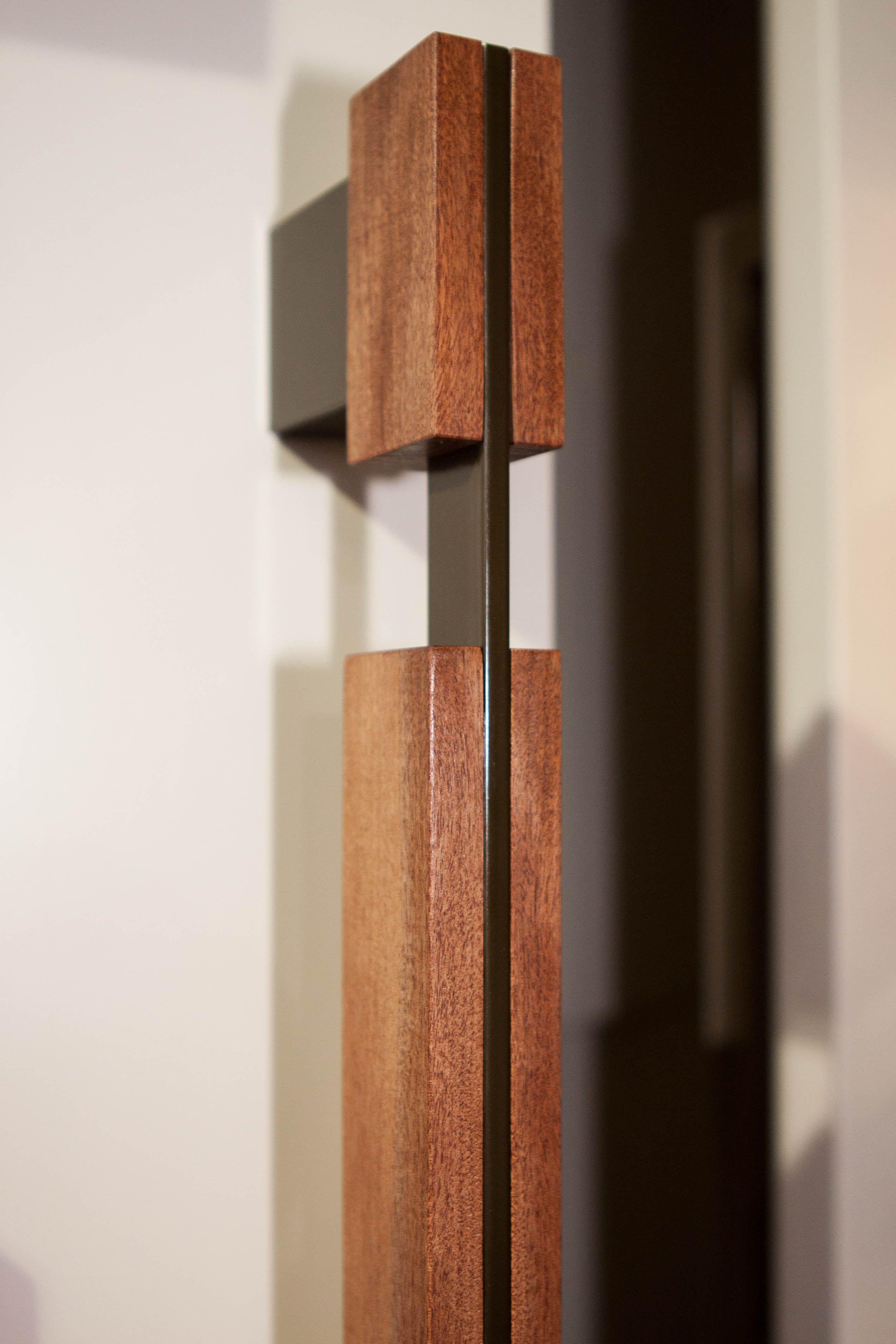 Pin On Timber Door Hardware