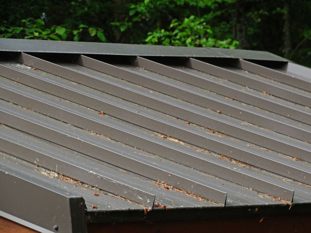 Jorve Roofing auburn roofing photos by jorve roofing nu series 1000