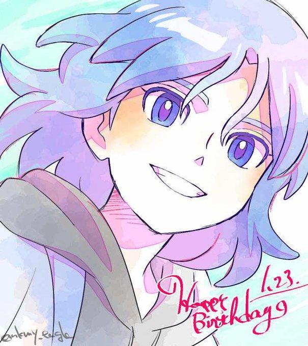 中野 on Twitter in 2020 Anime, Galaxy painting, Drawings