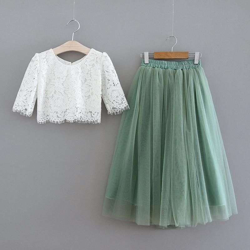 Felicity couture sage green in 2020 baby girl dress
