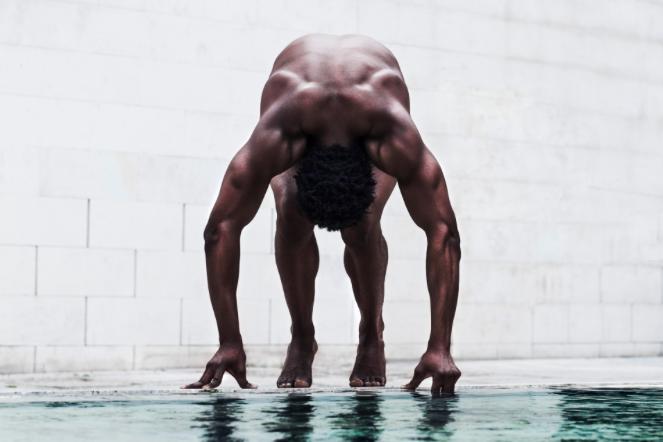 Wie intelligentes Training unseren Körper verwandeln kann