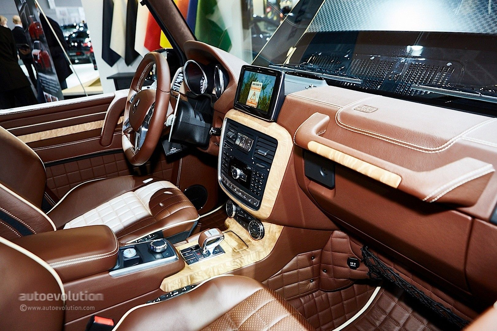 Worksheet. square quilted mercedes interior  Google Search  Auto interiors