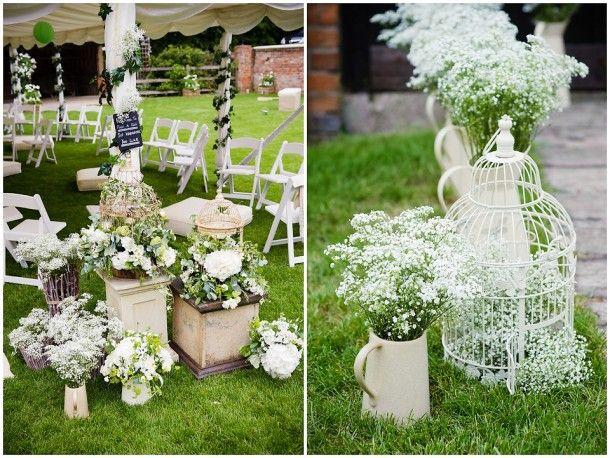 Wedding-At-Lains-Barn-005