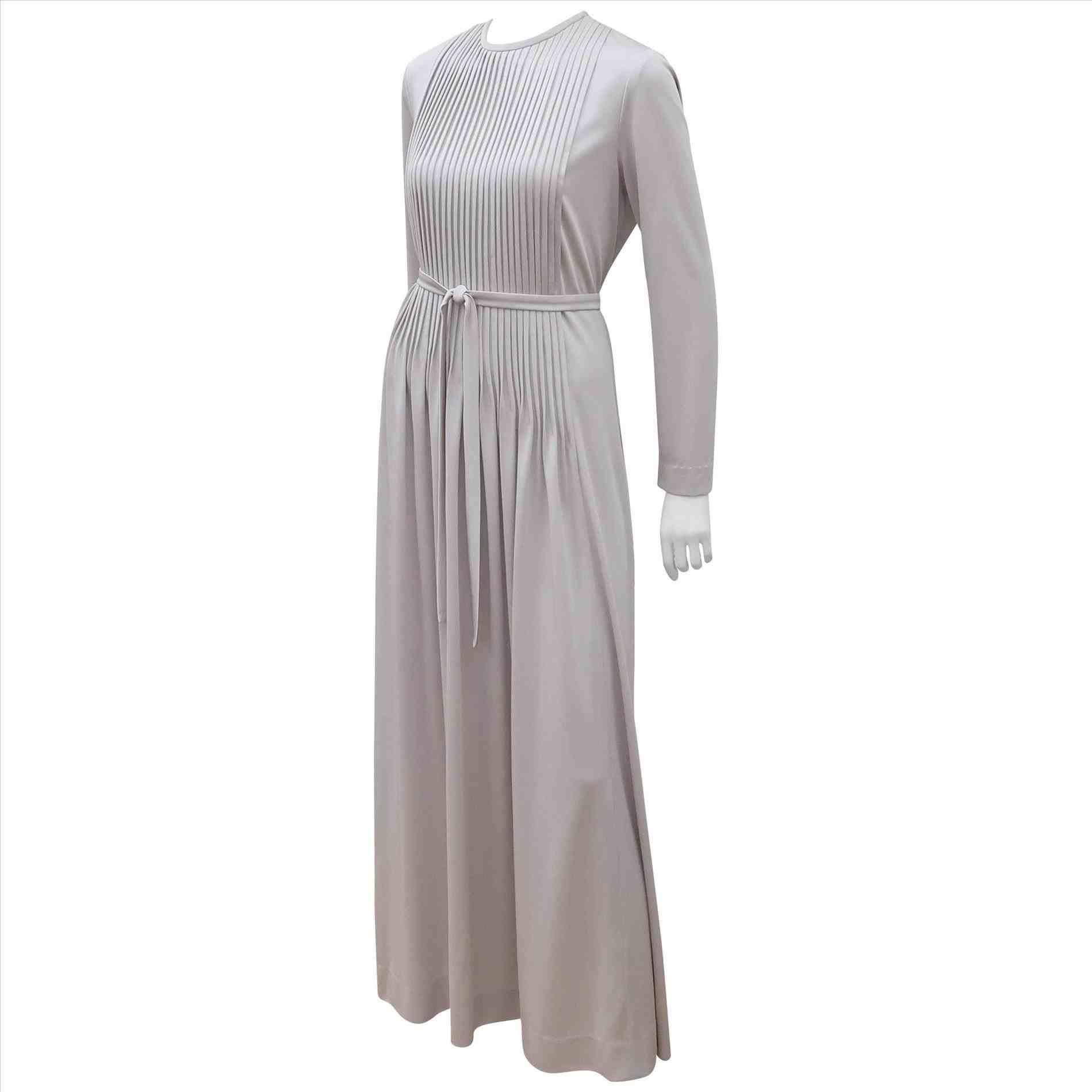 Party saks fifth avenue dresses avenue dresses fashion