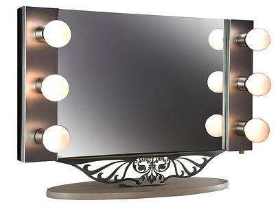 17 Best images about Vanity Sets on Pinterest   Lighted mirror  Vanities  and Black vanity set. 17 Best images about Vanity Sets on Pinterest   Lighted mirror