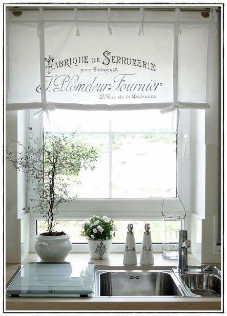 4e32e903f3868-das-kuechenfenster-huge.jpg 443×615 Pixel   Curtains ...
