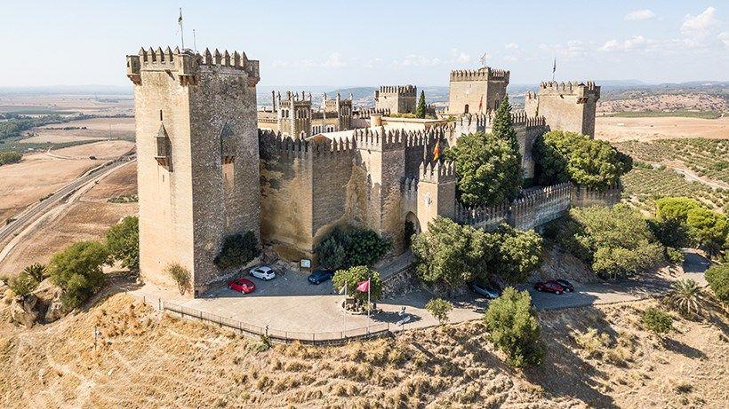 Game of Thrones Filming Locations in Croatia | Westeros in