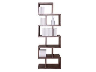 awesome shelf - niesamowita półka - http://www.seart.pl/regal-palisandrowy-wiam-p-941.html