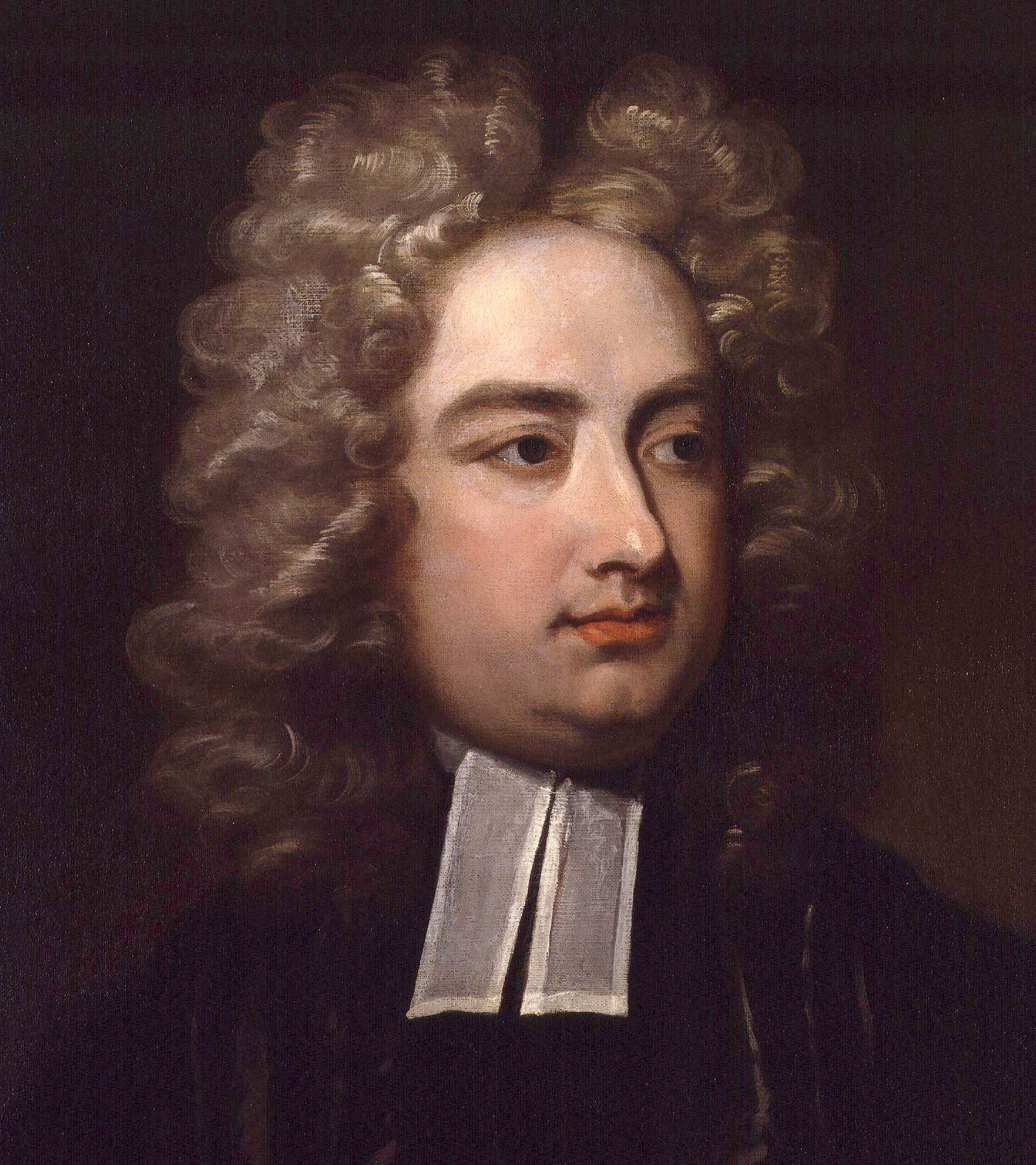 Gulliver S Travels Quotes And Page Numbers: Jonathan Swift (1667-1745) Was An Anglo-Irish Satirist