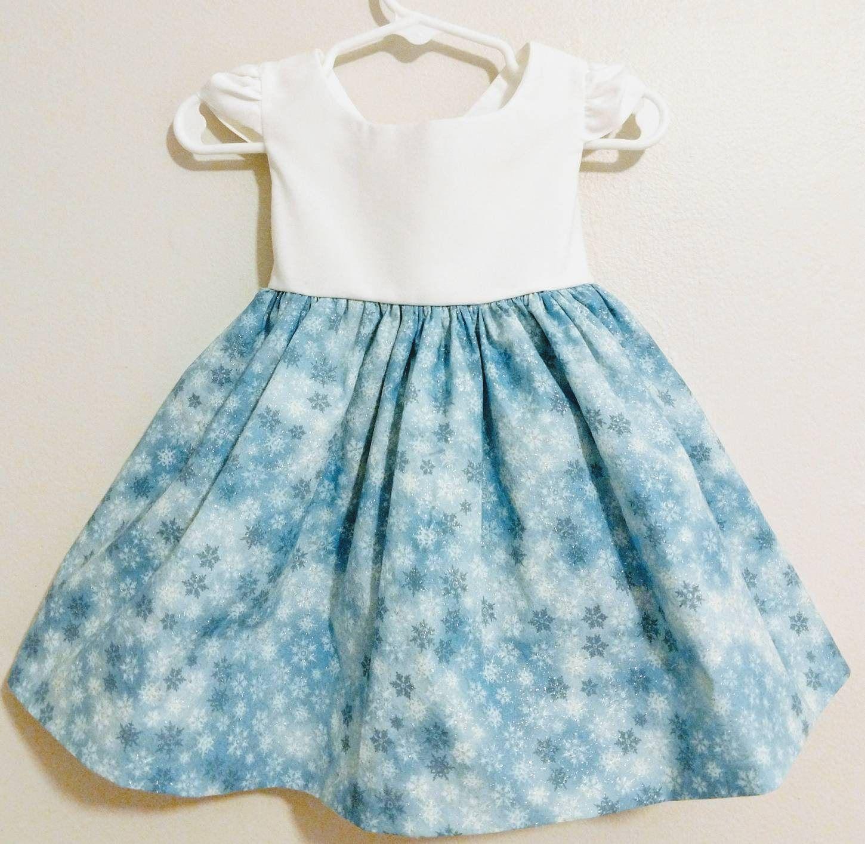 Birthday onederland dress, winter ONEderland dress, winter ...