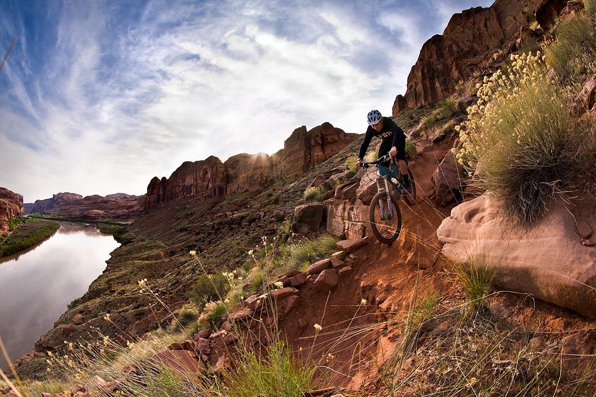 Pin On Mountain Bike Obsession