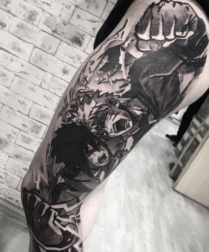 Tattoos in Premium Qualität - Alex Tattoo Craft in Deutschland! Buchen Sie Ihren Termin ☝🏼 #tattoo #tattoos #realistictattoo #realismtattoo #tattoodesigns #tattooideas #tattooIdeen #fantasietattoos
