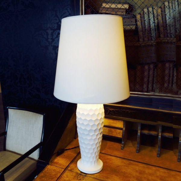 4280 Elsie Elsie Table Table Lamp
