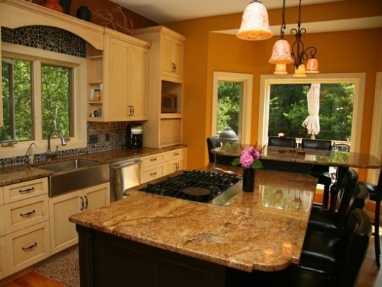 Granite Countertops St Paul Mn Granite Counters Residential Gallery | Twin Cities | St