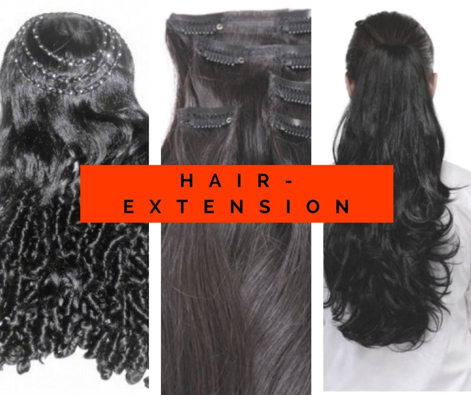 Park Art My WordPress Blog_Ulta Beauty Hair Extensions Cost