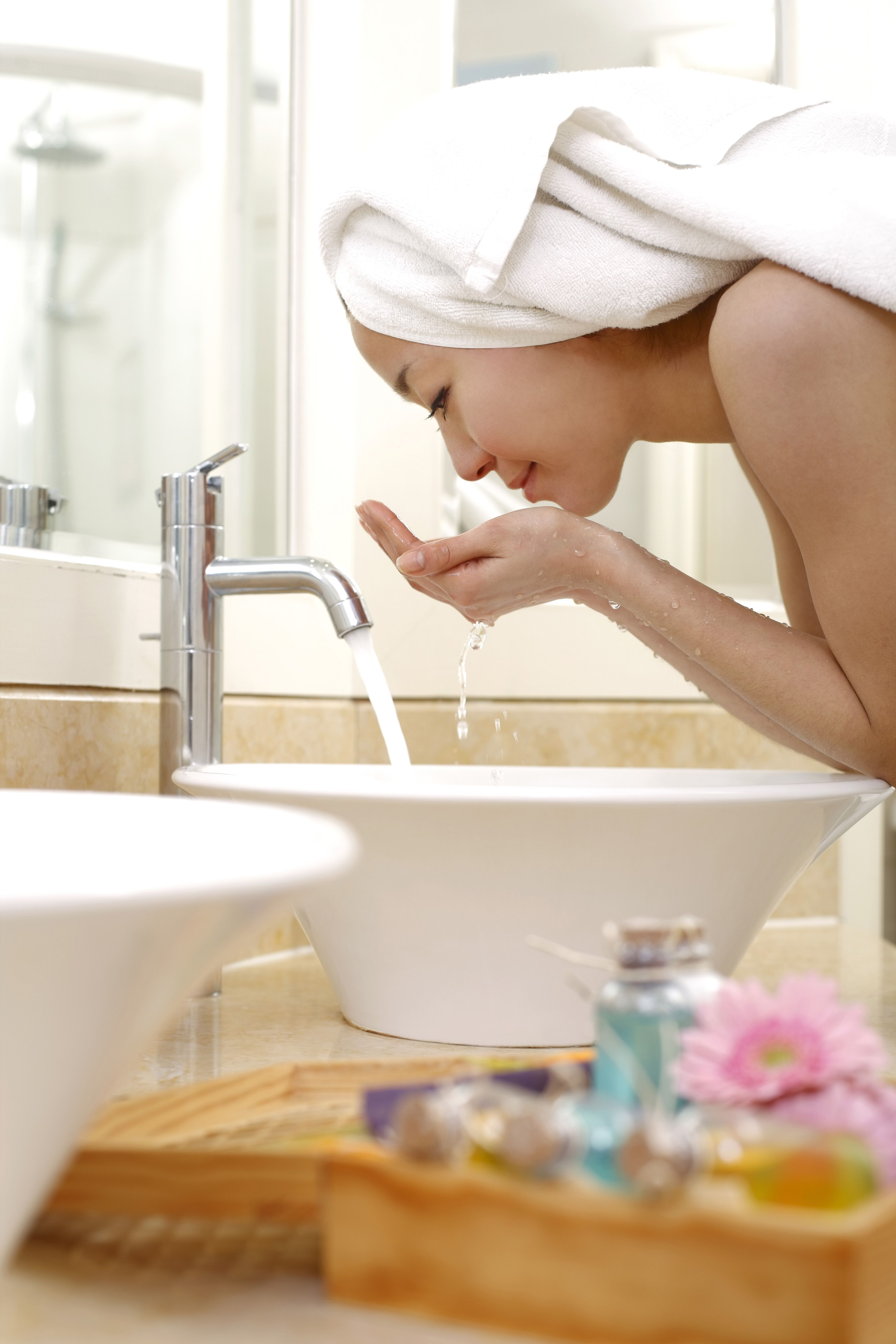 Ridiculously Simple Ways To Improve Your Bathroom Faucet Http