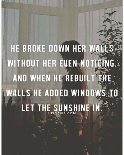 Dominant Quotes For Him : dominant, quotes, Loving, Dominant, Boyfriend, Quotes,, Relationship, Quotes