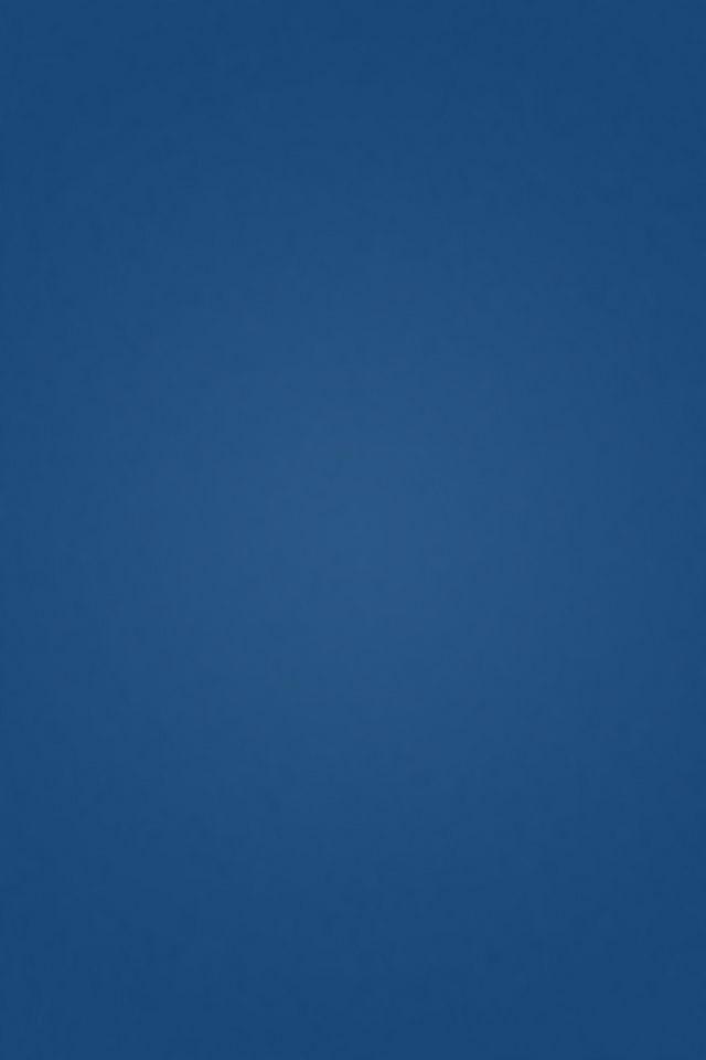 Midnight Blue Wallpaper Blue Wallpaper Pinterest Pantone