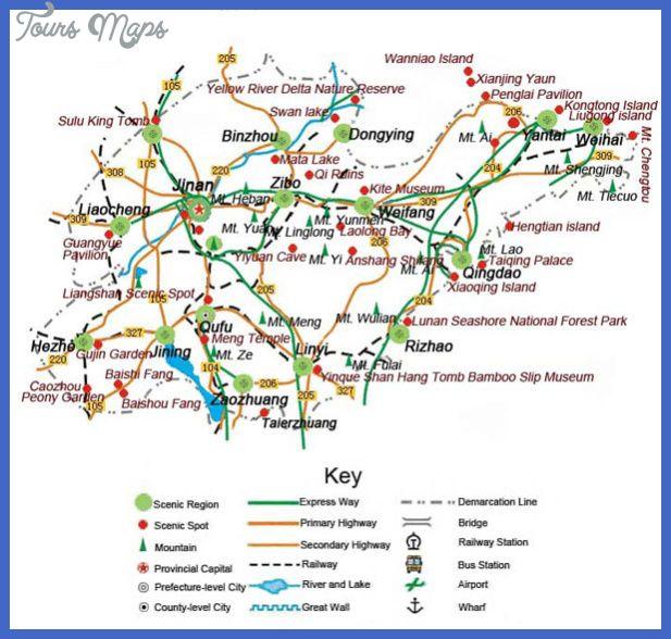 nice Qingdao Metro Map Tours Maps Pinterest Qingdao
