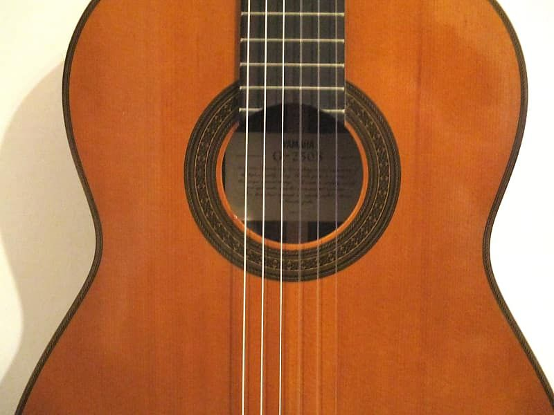 Yamaha G 250s 1979 81 Solid Top Vintage Classical Guitar Incredible Tone Mount Xiao Vintage Reverb Classical Guitar Guitar Yamaha Guitar